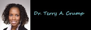 Licensed Clinical Psychologist in Atlanta