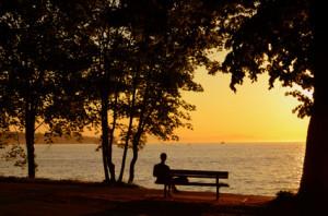 chronic pain counseling in Atlanta, GA can help